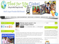 Food For Life Global