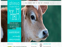 Ahimsa Dairy Foundation