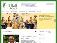 The Bhumi Project